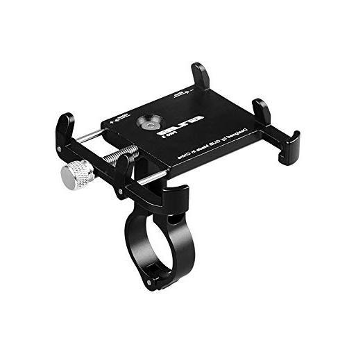 gub pro2 bicycle phone holder