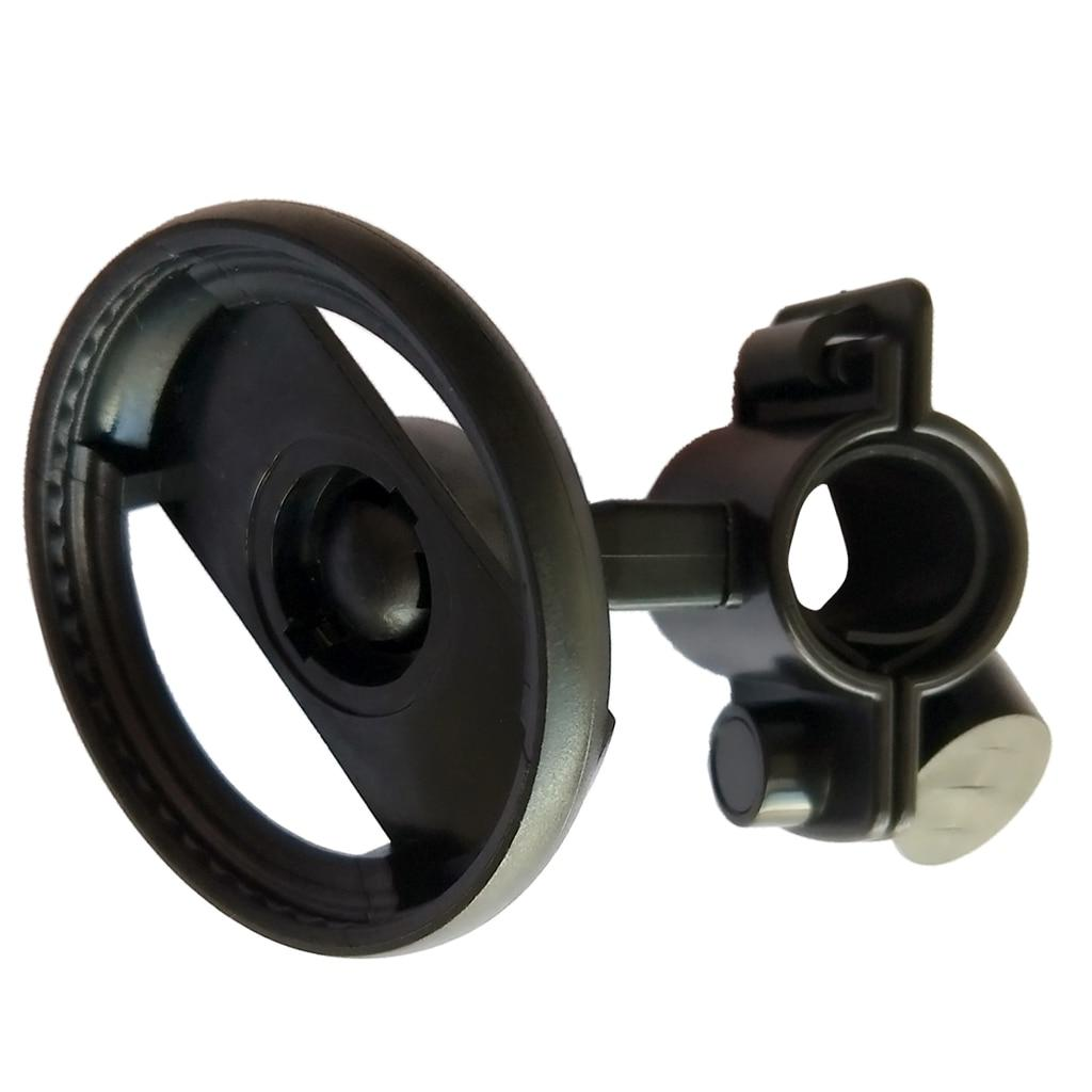 Bicycle Mount One V2