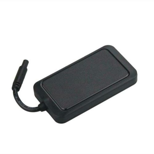 high quality moplus gps tracker acc detection