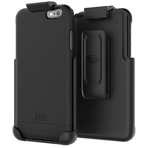 iphone 6 plus belt case