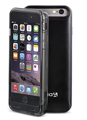 iphone 6s plus 6