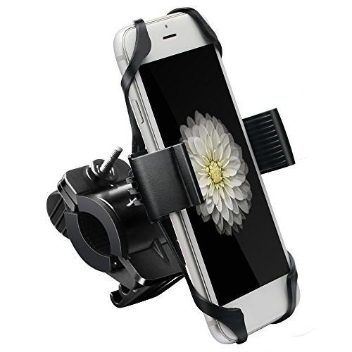 metal bike motorcycle cell phone
