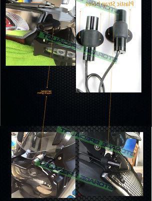 Dash camera GPS Dual Kit Truck