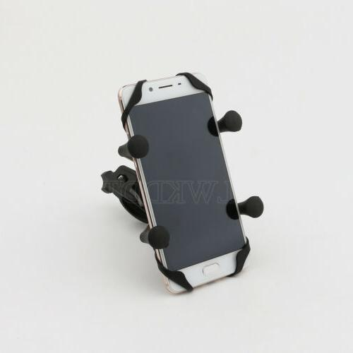 Motorcycle Cell GPS Charger For US