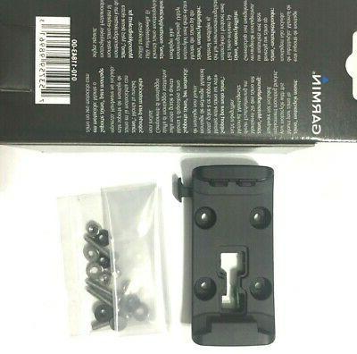 Bracket 350LM 390LM GPS-10962 11843