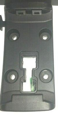 Motorcycle & Bracket for 11843