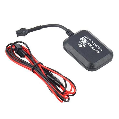 portable gps gprs tracker sms