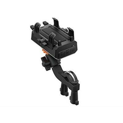 Sena POWERPRO-01 Black Size 20.7 PowerPro with Phone