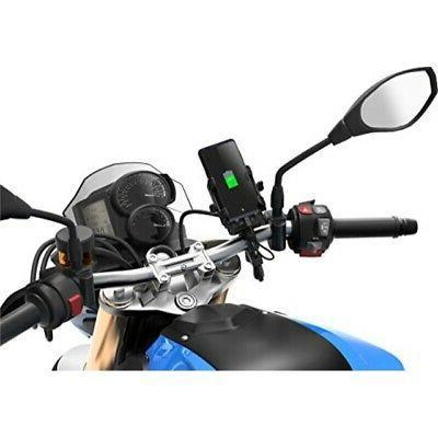 Sena Size 20.7 PowerPro Mount Phone Charger