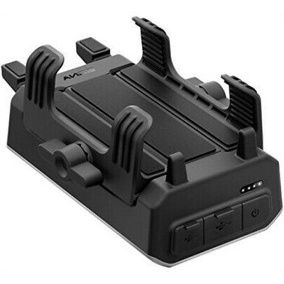 powerpro 01 black size 20 7 powerpro