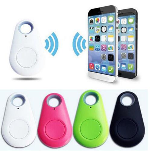 Spy Mini GPS Tracking Finder  Device Auto Car Pets Kids Moto
