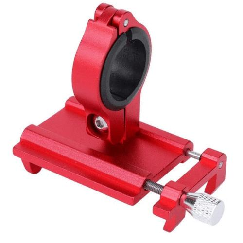 US Aluminum Bicycle Holder Mount For