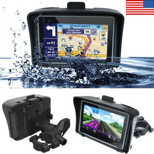 us stock 8gb 4 3 tft touch
