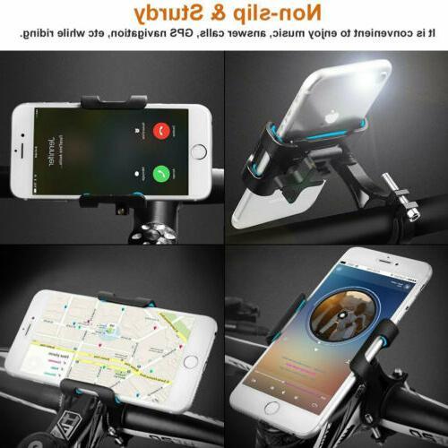 Bike For MTB GPS Phone Mount