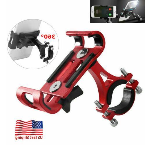 usa 360 aluminum motorcycle bike bicycle