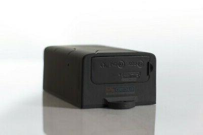 Vehicle/farm Security Tracking Device Gprs
