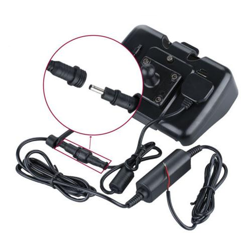 "4.3"" GPS Motorcycle Sat Bike System"