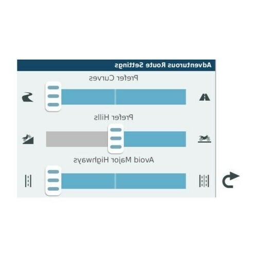 Garmin GPS Bluetooth Smart Notifications 010-01603-00