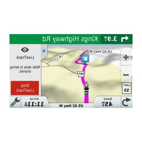 Garmin GPS 010-01603-00