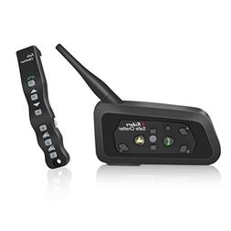 39d25929e62 LEXIN LX-A4 BT Interphone Bluetooth Motorbike Motorcycle Hel