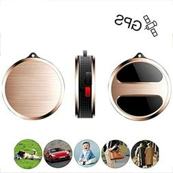 Mini Gps Tracker, Key Finder Phone Finder Real Time Tracking