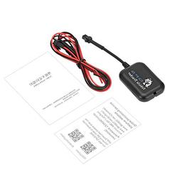 HITSAN newest mini gsm gprs sms gps tracker quad band real t