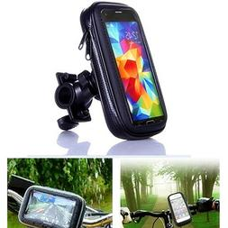 Best Quality Hah Motorcycle Bicycle Mobile Cell Phone Holder