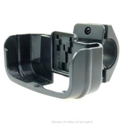 Pro Motorcycle / Bike Mount with Holder for TomTom Rider 2 M