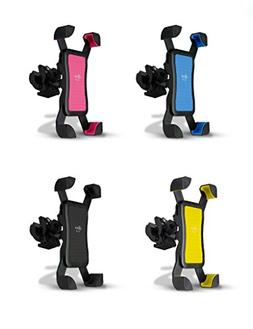 Etbotu Motorcycle Electric Car Bike Phone / GPS Holder Unive