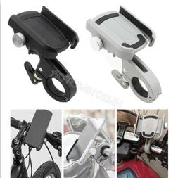 Motorcycle GPS Cell Phone Holder for Harley Davidson Street