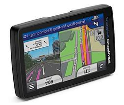 BMW NAVIGATOR VI BY GARMIN NEW FOR 2017