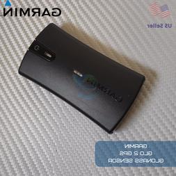 NEW Garmin GLO 2 GPS GLONASS Bluetooth Receiver   010-02184-
