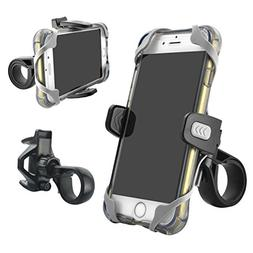Phone Holder for Bicycle and Motorcycle, Tackform  Freedom B