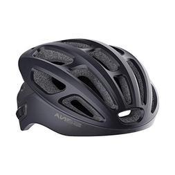 Sena, R1 Smart Helmet, Onyx Black, L, 59-62cm