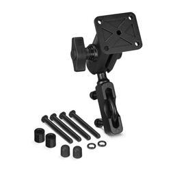 Replacement Bike Mounting Kit For Garmin GPS Mount Sturdy Cr