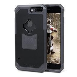 Rokform Rugged Series iPhone 8 Plus Case / iPhone 7 Plus Cas