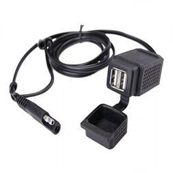sae usb cable adapter 2