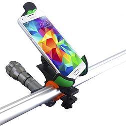 Motorola Moto X Pure Edition Compatible Heavy Duty Bicycle M