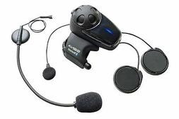 Sena SMH10-11 Motorcycle Bluetooth Headset / Intercom with U