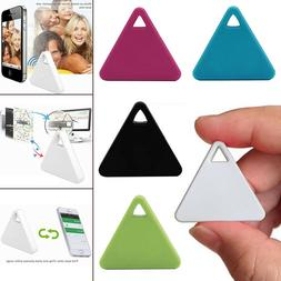 Mini SPY Tracking Finder Device Auto Car Motorcycle Pets Kid