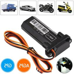 ST-901 Global GPS Tracker Mini Real Time Locator Tool for Ca
