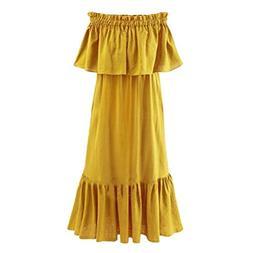 UONQD Woman t shirts men shirt latest stylish branded nice o