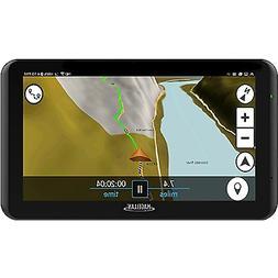 """Magellan TN7771SGLUC TR7 Trail and Street 7"""" Touchscreen Hun"""