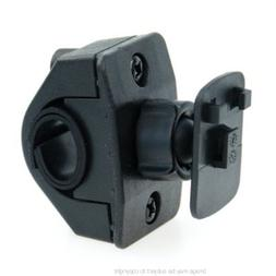 Buybits Ultimate Addons Pro Bike Mount - Mounting only