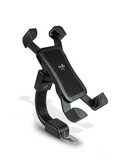 TiTing Motorcycle Phone Holder, Motorcycle Motorbike Phone M