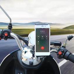 Universal <font><b>Motorcycle</b></font> Car <font><b>Phone<