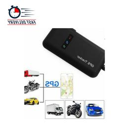 XCSOURCE Vehicle GPS Tracker Real Time GPS Tracking Motorcyc