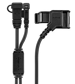 Garmin VIRB X/XE Rugged Combo Cable