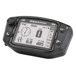 Trail Tech Voyager GPS/Computer for Polaris SPORTSMAN 550 X2