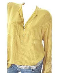 UONQD Women sweet color words t heavyweight store blanket ve